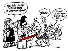 Cabu, Wolinski, Charb, Tignous et Honoré... Je suis Charlie Images?q=tbn:ANd9GcSfgjvTNEnOQmYUpf0KoCI1DYWl4g0_3f0eeylcEAY6zQpMOy-y9iAdwTVN