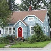 best places to buy a craftsman house this old house
