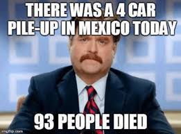 Most Offensive Memes Ever - mexican problems owned com