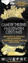 43 best plus size halloween costumes images on pinterest