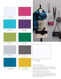 beauti tone home hardware favourites colour inspirations