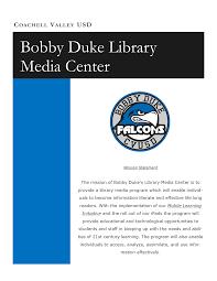 duke university library login