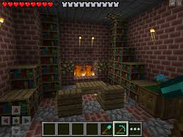 fireplace designs mcpe show your creation minecraft pocket