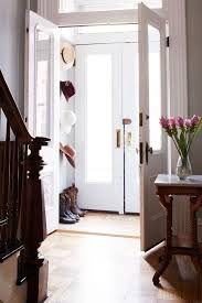 entry vestibule vestibule entryway entry victorian with historic preservation