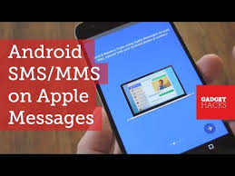 imessage for android sms for imessage app ichat android apps on play