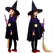 halloween shirts for kids girls halloween clothes promotion shop for promotional girls