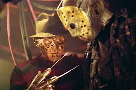 friday the 13th movies ranked from worst to best collider