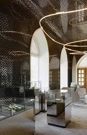 best 25 store interior design ideas on pinterest store design