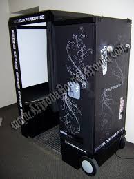 photo booth rentals photo booth rental rent a photo booth scottsdale tempe