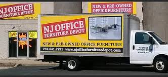 Office Furniture New Jersey by New U0026 Used Office Furniture Monroe Township New Jersey Nyc Pa