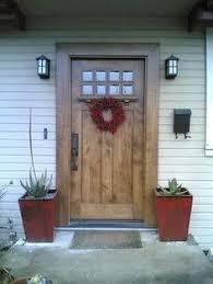 Exterior Door Sale Mahogany Exterior Wood Doors For Sale In Ohio Front Doors Entry