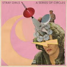 stray owls u2013 tickets u2013 local 506 u2013 chapel hill nc u2013 march 3rd