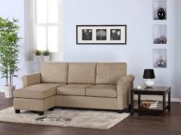 small spaces configurable sectional sofa small reclining sectional lazy boy sectionals for sale lazy boy