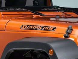 jeep wrangler graphics 2007 2018 jeep wrangler vinyl decals graphics extremeterrain