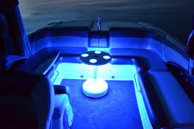 Led Light Bar For Boats by Underwater Led Lights Boat Led Lighting Underwater Led Boat Lights