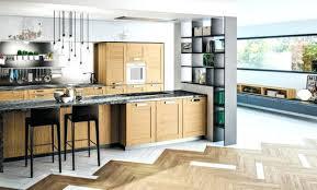 meuble cuisine porte coulissante meuble bas cuisine porte coulissante cool meuble bas