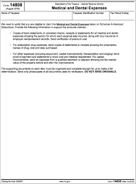 south carolina tax tables 2016 south carolina 1040ez tax form form resume exles x0za1dgzjd