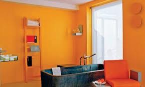 chambre pour faire l amour design couleur chambre pour faire l amour reims 3211 couleur 3