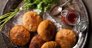 blogs cuisine 10 indian food blogs you need to be following hungryforever food