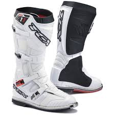 off road motorcycle boots tcx pro 1 1 boots jafrum