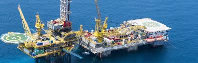 oil rig equipment maintenance plans and job plans u2014 life cycle