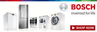 bosch appliances nationwide appliances