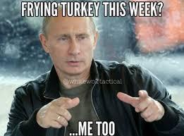 best 25 turkey meme ideas on turkey memes
