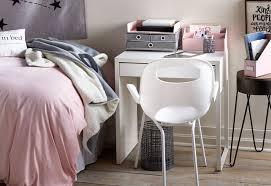 Dorm Room Desk Chair Dorm Room Inspiration Glamorous Gold Decor Umbra Journal Umbra