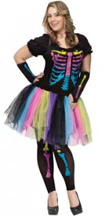 Skeleton Dress Skeleton Costumes Skeleton Halloween Costumes For Adults