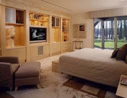 bedroom furniture bedroom cabinet design overbed storage shelf