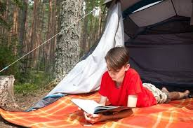 home design center miami boys pictures boy reading a book in a summer forest home design