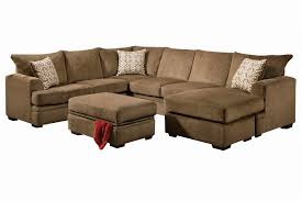 Sofa Sectional Sleeper Sofas Magnificent Hide A Bed Sofa Sectional Sleeper Sofa Black