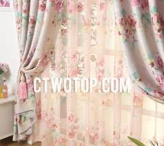 Best Places To Buy Curtains Beige And Pink Floral Cheapest Place To Buy Curtains