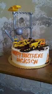 birthday cake shop happy 80th birthday cake picture of betty cakes cake shop dade