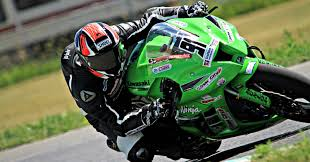 city green prix snow city racers return to csbk this summer canada moto guide