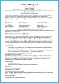 med tech resume sample 18 laser technician resume retail sales resume retail sales