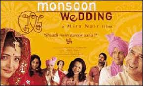 monsoon wedding shropshire monsoon wedding