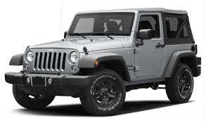 white jeep wrangler for sale ontario 2016 jeep wrangler sport 2dr 4x4 listowel stratford goderich