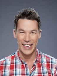 david bromstad bio david bromstad hgtv