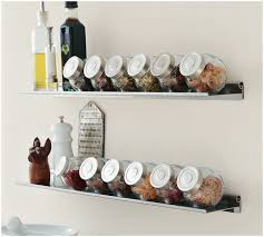 kitchen cabinet shelf decor kitchen diy wall shelves for kitchen