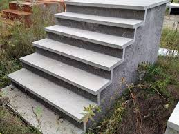 54 best the step guys images on pinterest precast concrete step