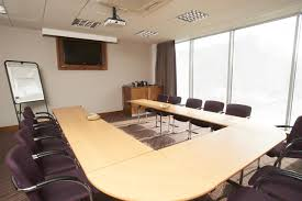 jurys inn edinburgh uk booking com