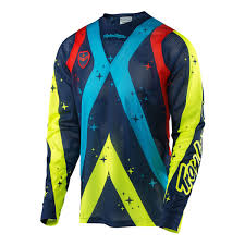 motocross jersey sale motocross gear se air collection troy lee designs