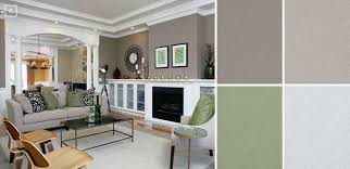 Interesting Living Room Color Ideas In Inspiration - Small living room colors