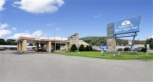 hotels olean ny pet friendly hotels in olean ny free pet check service