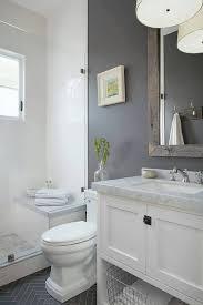 Average Kitchen Renovation Cost Bathroom Bathroom Renovations For Small Bathrooms Simple