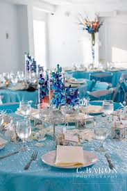 Galveston Wedding Venues Galveston Wedding Venue Waterfront
