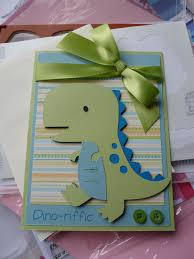 dinosaur baby shower google search levi matthew pinterest
