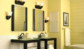 ceiling home depot mirror tiles stunning armstrong ceiling tiles