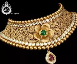 cheap gold necklace images Where is the cheapest place to buy gold jewelry quora